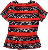 RYKIEL ENFANT Dresses - Item 34749002