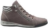 ara Rom Grey Sneaker