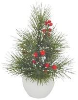 Threshold Pine Tree - Small