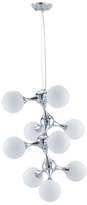 ZUO Pomegranate Ceiling Lamp