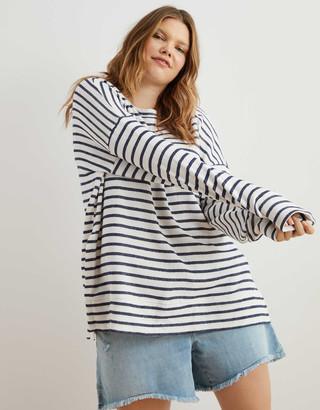 aerie Summer Desert Sweatshirt