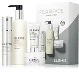 Elemis Your New Skin Solution Resurface Collection