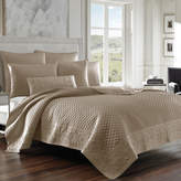Pier 1 Imports Zachary Natural Quilted Set