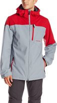 Volcom Men's Shadow Hills Insulated Jacket