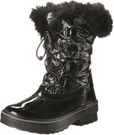 Cougar Alisha Girl's Winter Boots