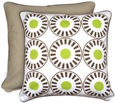 Olli & Lime George Pillow