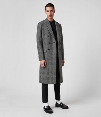 AllSaints Danson Coat