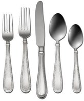 Oneida Interlude 5-Piece Place Setting, Service for 1