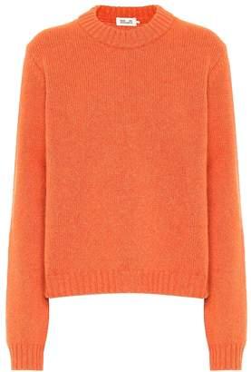 Baum und Pferdgarten Campbell wool-blend sweater
