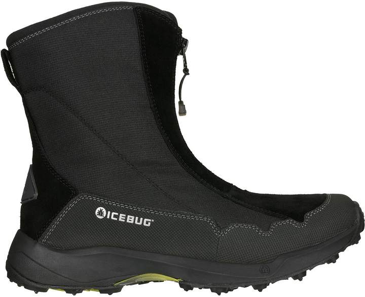Icebug Ivalo 2 Classic BUGrip Winter Boot - Men's