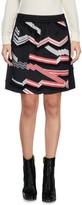 Kenzo Mini skirts - Item 35341692
