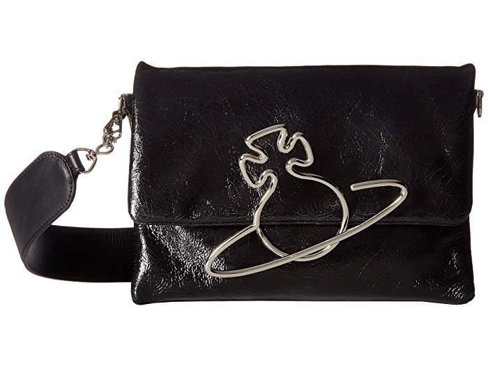 b51385660c6 Vivienne Westwood Shoulder Bags - ShopStyle