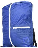 Y-3 Backpacks & Bum bags