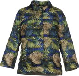 Geospirit Down jackets - Item 41713072