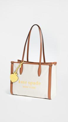Kate Spade Medium Market Tote
