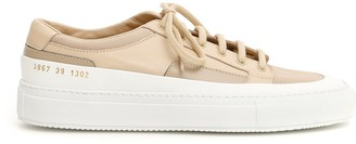 Common Projects Archilles Super Sneakers