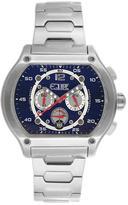 Equipe Dash Collection E707 Men's Watch