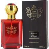 Maitre Parfumeur et Gantier Parfum DHabit Eau De Toilette Spray 100ml