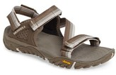 Merrell Women's All Out Blaze Sport Sandal