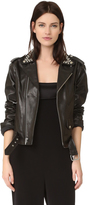Veda Creeper Jacket