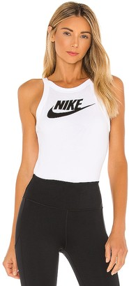 Nike NSW Essential Bodysuit Tank