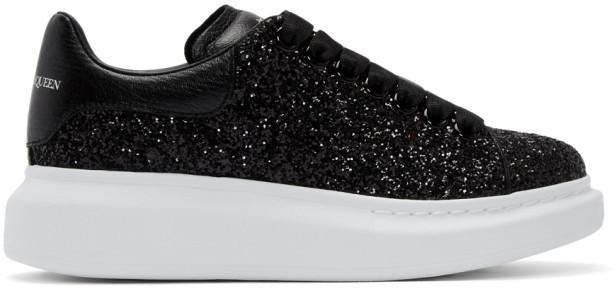 Alexander McQueen Women's Shoes - ShopStyle
