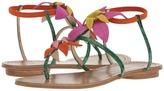 Pelle Moda Ellis Women's Sandals