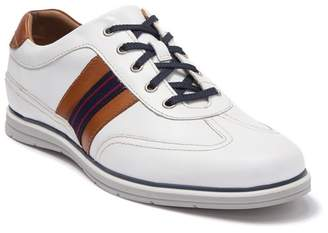 Robert Talbott Turbo Sneaker