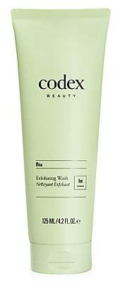 Bia Cordon Blue Codex Beauty Women's Exfoliating Wash