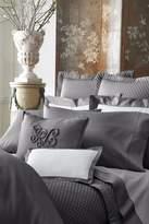 Ralph Lauren Home Langdon fitted sheet