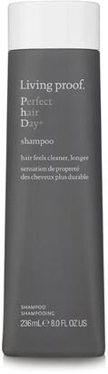 Living Proof Perfect hair Day (PhD) Shampoo