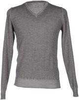 Exibit Sweaters