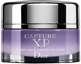 Christian Dior Capture XP Ultimate Wrinkle Correction Crème - Normal to Combination Skin, 50ml