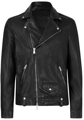 Twisted Tailor Metallic Floral Blazer