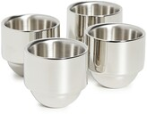Thumbnail for your product : Tom Dixon Brew Espresso Cups