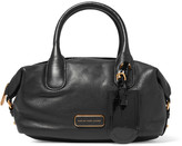 Marc by Marc Jacobs Legend small leather tote