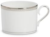 Lenox Murray Hill Teacup