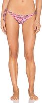 Tori Praver Swimwear Jess Bikini Bottom