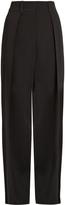 Sportmax Macario trousers
