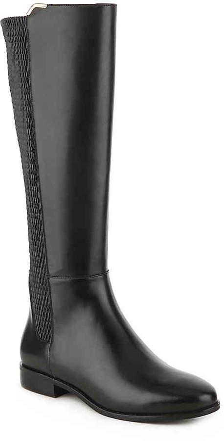 Cole Haan Rockland Boot - Women's