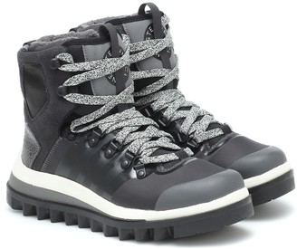 adidas by Stella McCartney Eulampis hiking boots