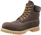 Levi's Levis Men's Harrison Engineer Boot