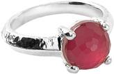 Ippolita Women's Wonderland Single Stone Ring