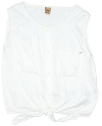 Please Shirt