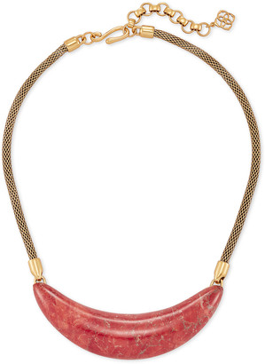 Kendra Scott Kaia Collar Necklace