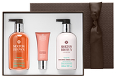 Molton Brown Gingerlily Hand Care Gift Set