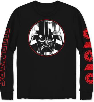 Hybrid Star Wars Darth Vader Men Sweatshirt