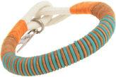 8-Rope Thread Bracelet