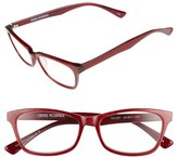 Corinne McCormack 'Juliet' 53mm Reading Glasses