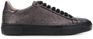 Fabiana Filippi metallic sneakers